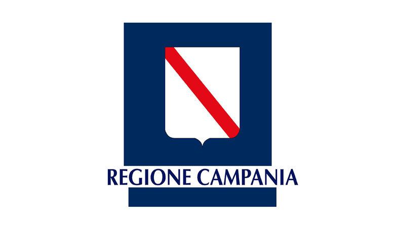 Comunicazione Regione Campania