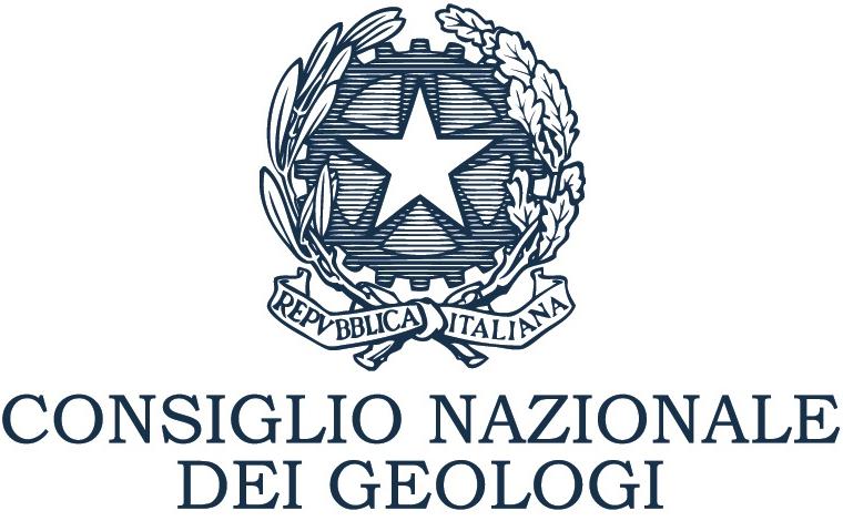 Circolare n. 468 – Iscrizione al sistema di qualificazione nella categoria B4 della sezione SQ003 del sistema di qualificazione per i servizi di ingegneria di Rete Ferroviaria Italiana (RFI)