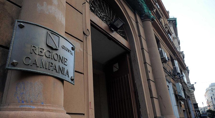 Genio Civile di Napoli, via al processo di digitalizzazione delle pratiche