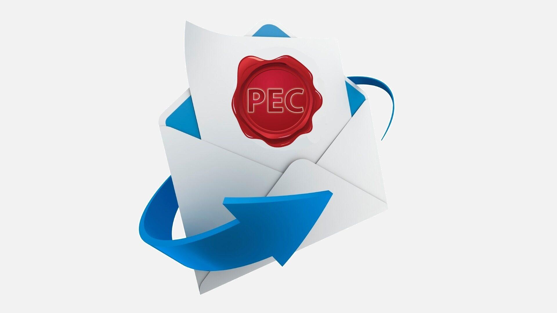 Circolare CNG – Novità normative in materia di obbligo della PEC